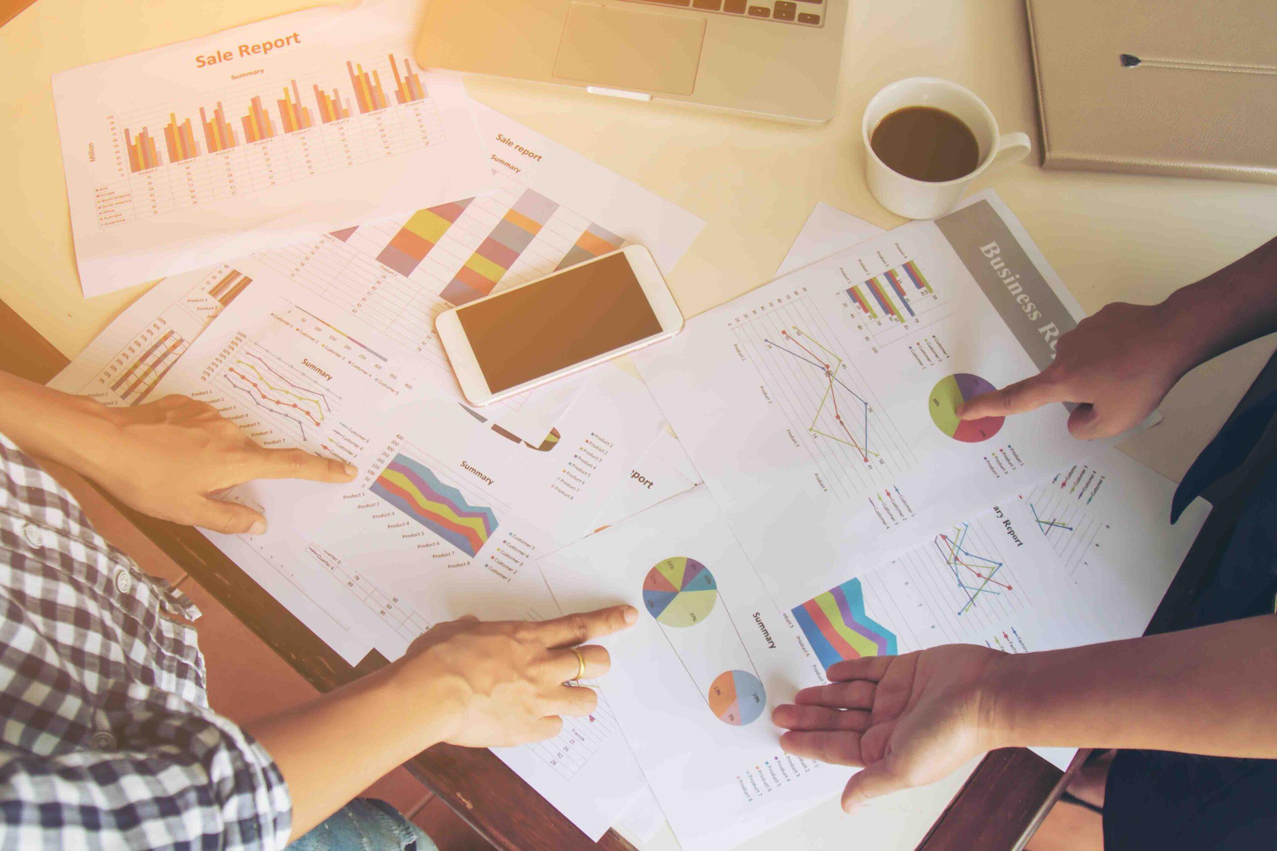 analiza internet marketinga
