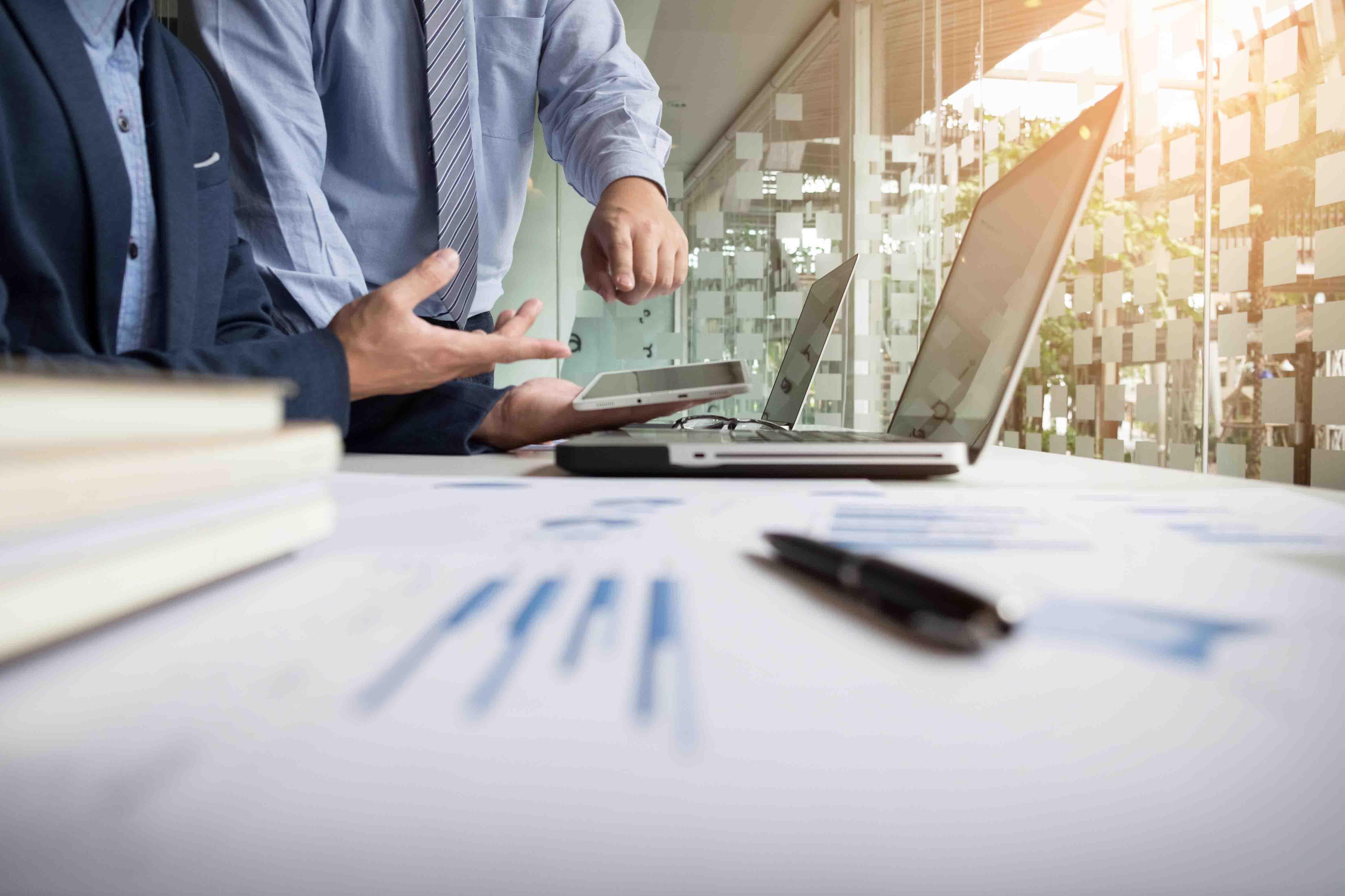 biznis analiza i konsalting agencija beograd