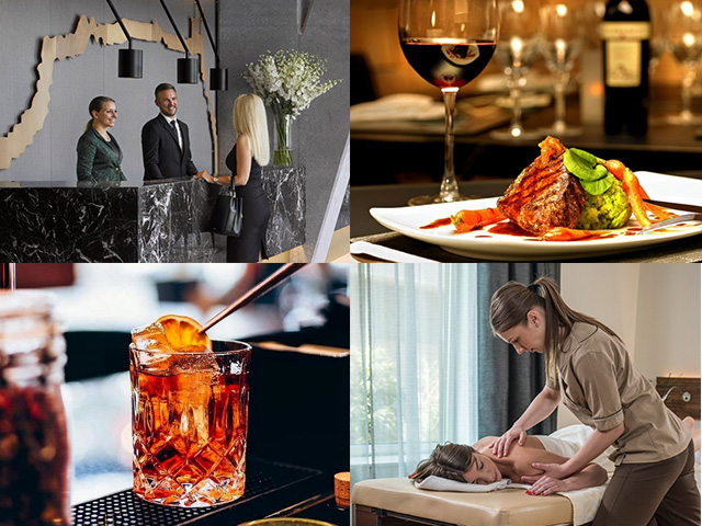 http://media.grandmarketing.rs/2019/03/FB-wellness-front-desk-hotel.jpg