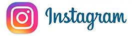 instagram grandmarketing.rs
