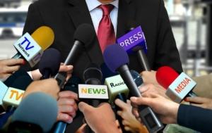 public relations serbia