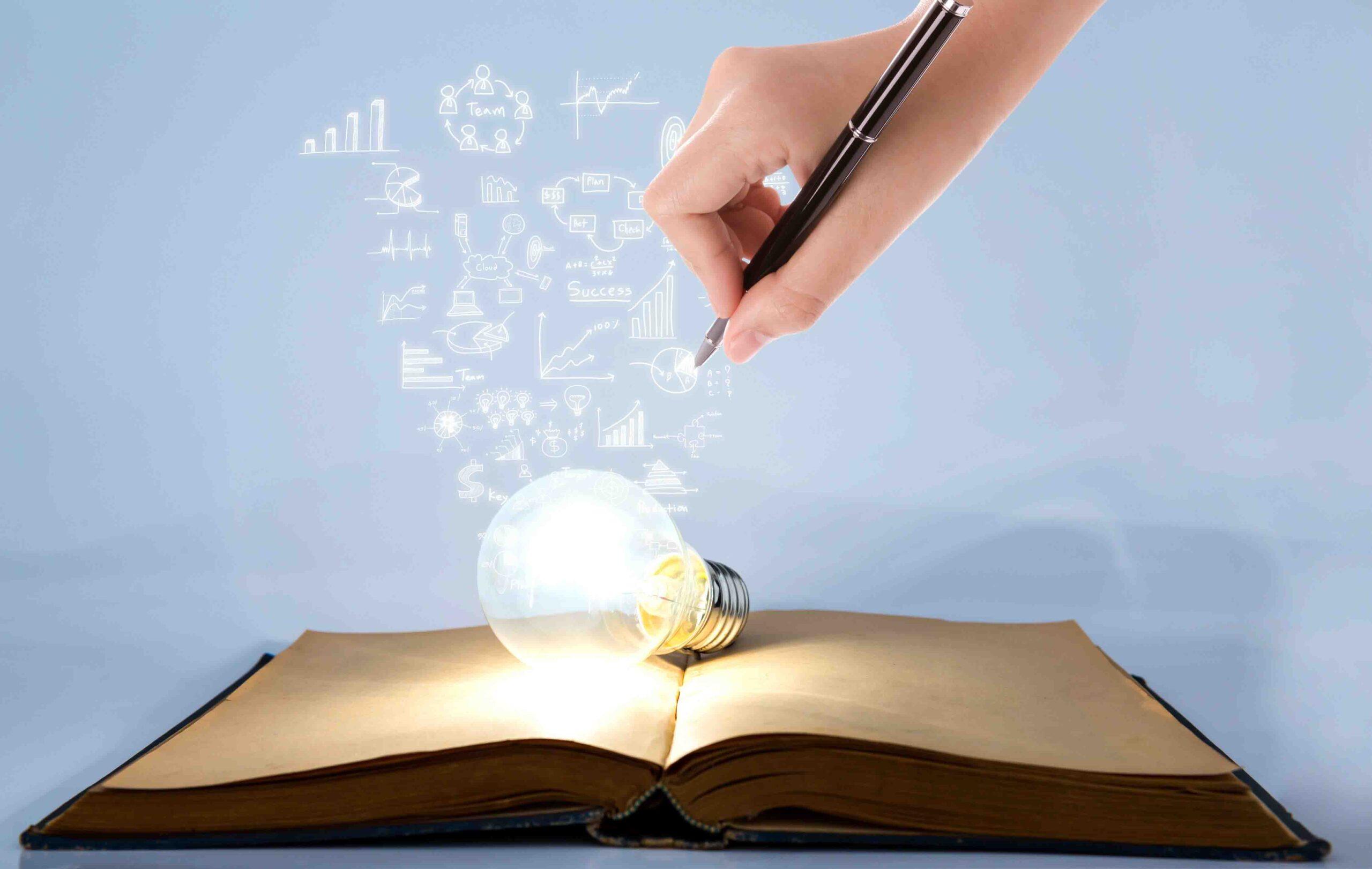 Grand Marketing E Learning